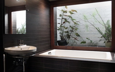 Personal Style: 50 Bath Designs From Creative Owners and Renters