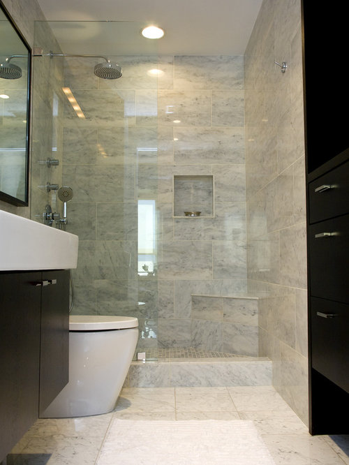 European Shower Home Design Ideas Pictures Remodel And Decor