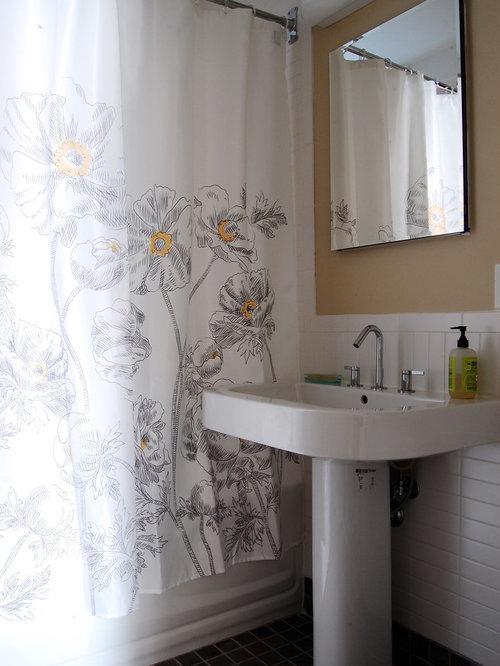 Benjamin Moore Carrington Beige Bathroom Home Design Ideas