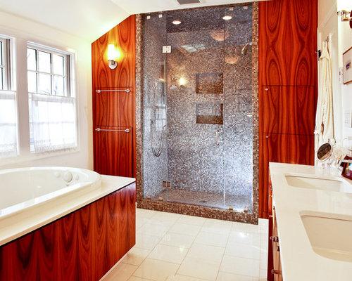 Odd Shaped Bathroom Design Ideas ~ Odd shape bathroom home design ideas renovations photos