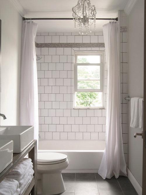 small eclectic bathroom design ideas renovations photos