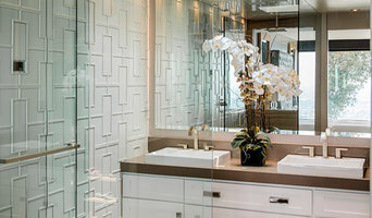 Best Tile Stone And Countertop Professionals In Orange