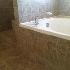 Cleveland Spa Mud Bath