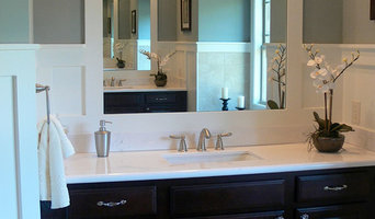Bathroom Remodeling Newnan Ga best home builders in newnan, ga | houzz