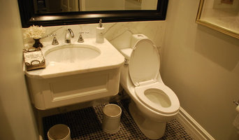 Bathroom Fixtures Laval Qc best general contractors in laval, qc | houzz