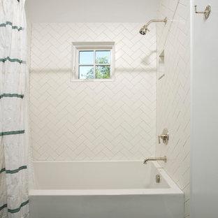 Herringbone Tile Pattern Ideas Photos