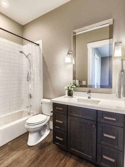 hawaii family bathroom design ideas renovations photos