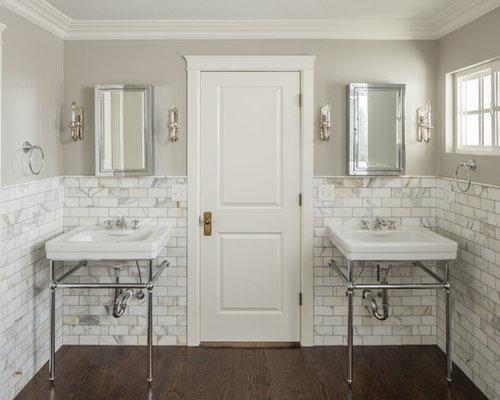 Sherwin Williams Mindful Gray Home Design Ideas