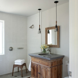 Napa Cottage Country Chic