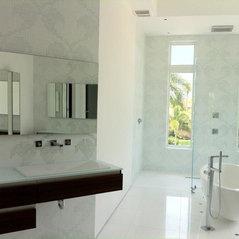 Decorator S Plumbing Miami Fl Us 33137