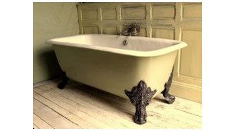 Napoleon Bath