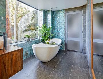 Narrabeen Bathroom Renovation