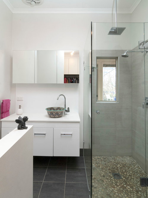 Bathroom design ideas renovations photos for Bathroom remodelling sydney