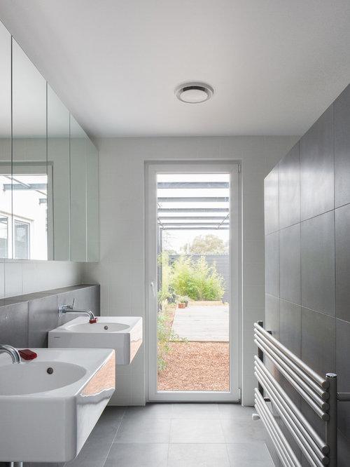 Bathroom Designs Canberra