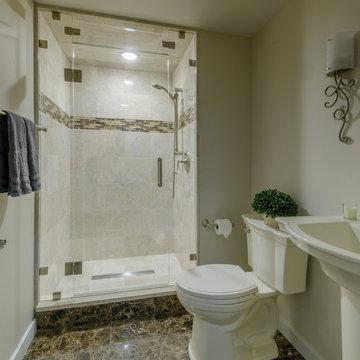Nashua, NH | Bathroom