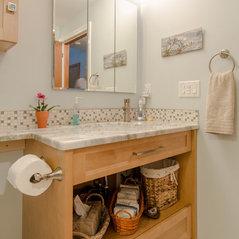 Bathroom Remodeling Nashua Nh sabrina martell - nashua, nh, us 03060