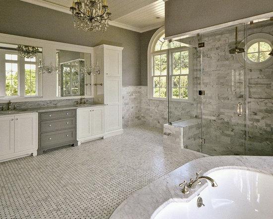 Stone Bathroom Designs natural stone bathroom   houzz