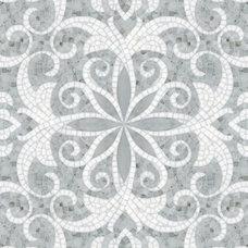 Tile by B•D•G Design Group