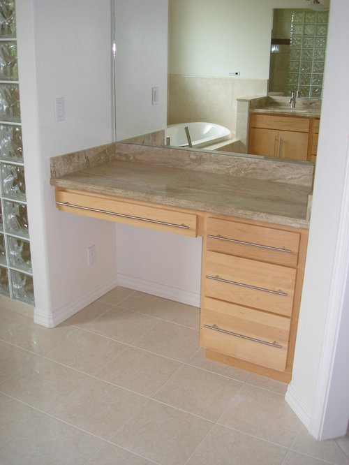 small en suite bathroom ideas planning pictures to pin on