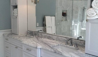 Bathroom Fixtures Syracuse New York best kitchen and bath fixture professionals in new york | houzz