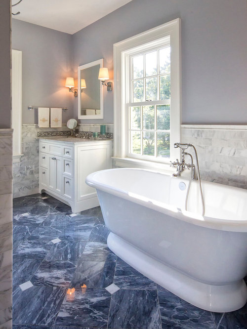 Houzz Silver Lining Paint Design Ideas Amp Remodel Pictures