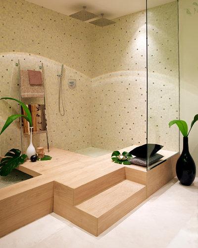 Cuánto cuesta la reforma del baño? cinco expertos nos lo cuentan