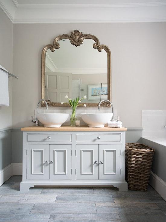 SaveEmail  Surrey Furniture   Kitchens  Neptune bathroom vanity cabinetsBathroom Vanity Cabinets   Houzz. Bathroom Cabinets Vanities Surrey. Home Design Ideas