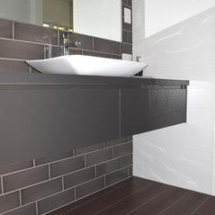 Bathroom Designs Gold Coast Small Bathroom On Pinterest Shower