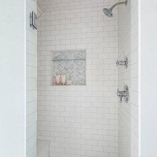 75 most popular traditional bathroom design ideas for 2018