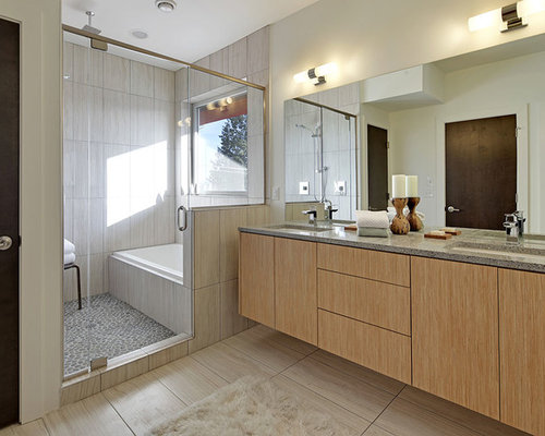 dwell bathroom design ideas remodels amp photos with light clever storage ideas for the bathroom collection of 10