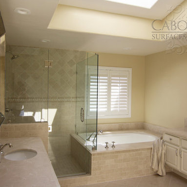 Powder room plans 3x6 joy studio design gallery best for 6x6 room design