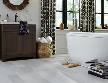 New Adura® Max Flooring