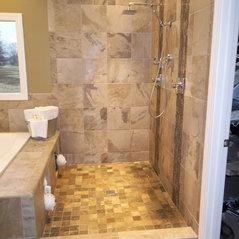 Bathroom Vanities Jackson Tn the ceramic tile warehouse - jackson, tn, us 38305