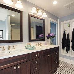 Dreammaker Bath Kitchen Ann Arbor Mi Us