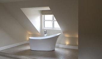 Best 15 Interior Designers and Decorators in Sevenoaks Kent UK Houzz