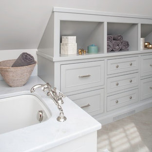 New Canaan Bath