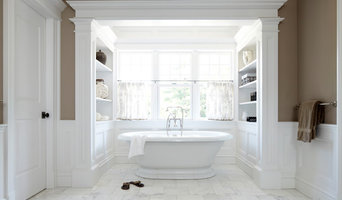 Bathroom Vanities Yonkers best architects and building designers in yonkers, ny | houzz