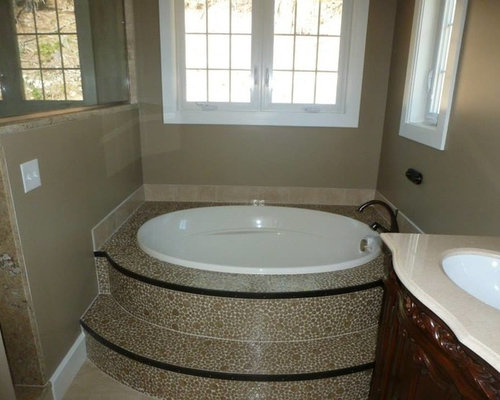 Bathroom Design Ideas Renovations Photos With Limestone