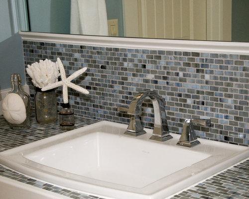 Delta Dryden Polished Nickel 2 Handle Widespread: Delta Dryden Faucet Home Design Ideas, Pictures, Remodel