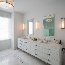 Rohan Bathroom