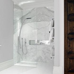 Gres porcelánico para baño: ideas y fotos   Houzz