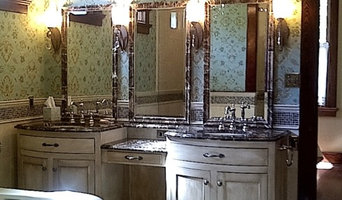 Bathroom Remodeling Kerrville Tx best interior designers and decorators in kerrville, tx | houzz
