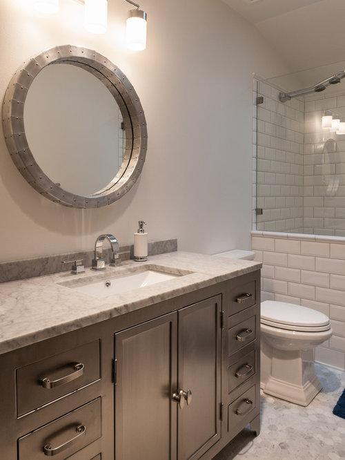 eclectic bathroom design ideas renovations photos