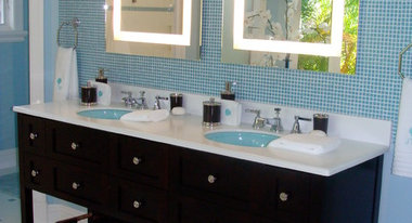 Naples FL Home Improvement And Remodeling Professionals