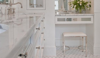 New products at Byrd Tile Distributors