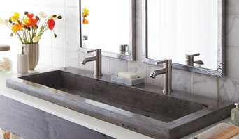 Best Kitchen And Bath Fixture Professionals In Vancouver Houzz