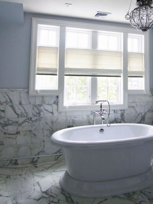 Http Www Houzz Com Projects   Kitchen Bath In Mendham Borough