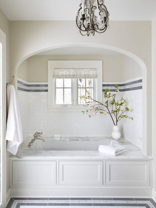 Jetted Tub Access Panel Ideas Pictures Remodel And Decor