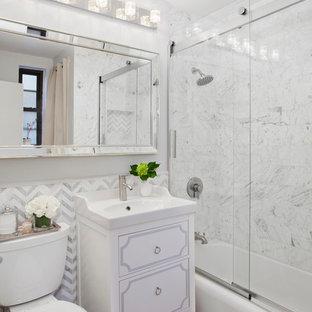 New York Apartment Makover