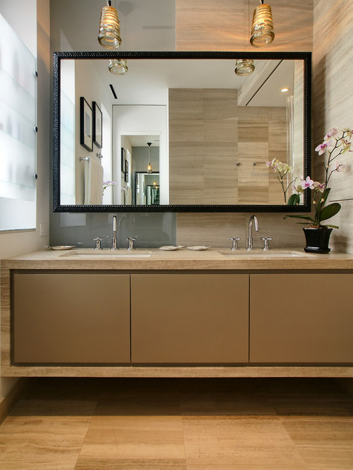 Bathroom Designs For Couples